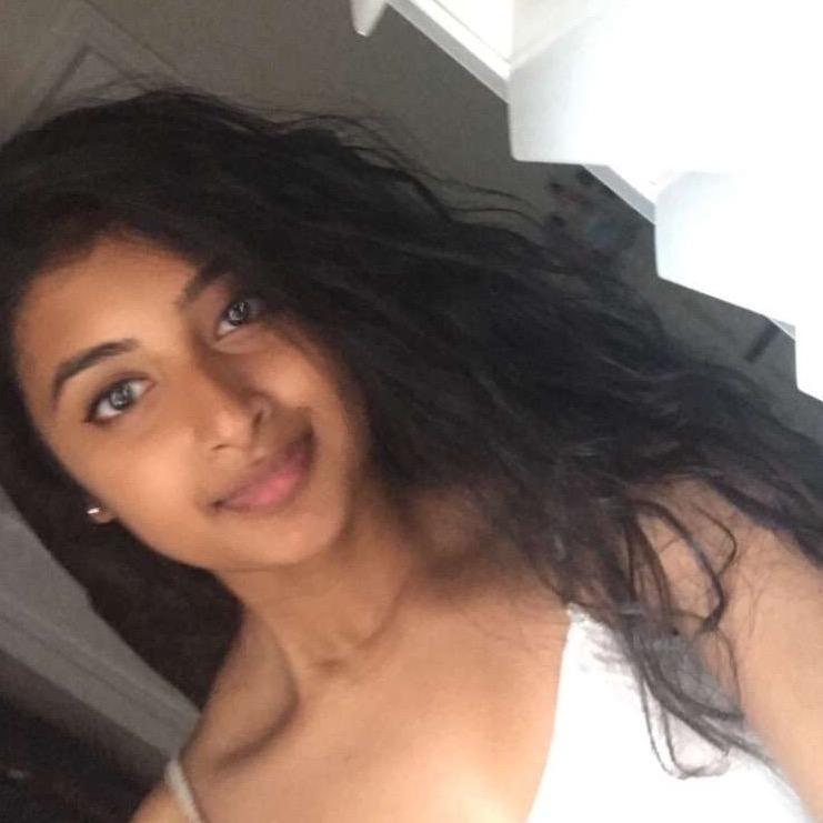 Rishana V.