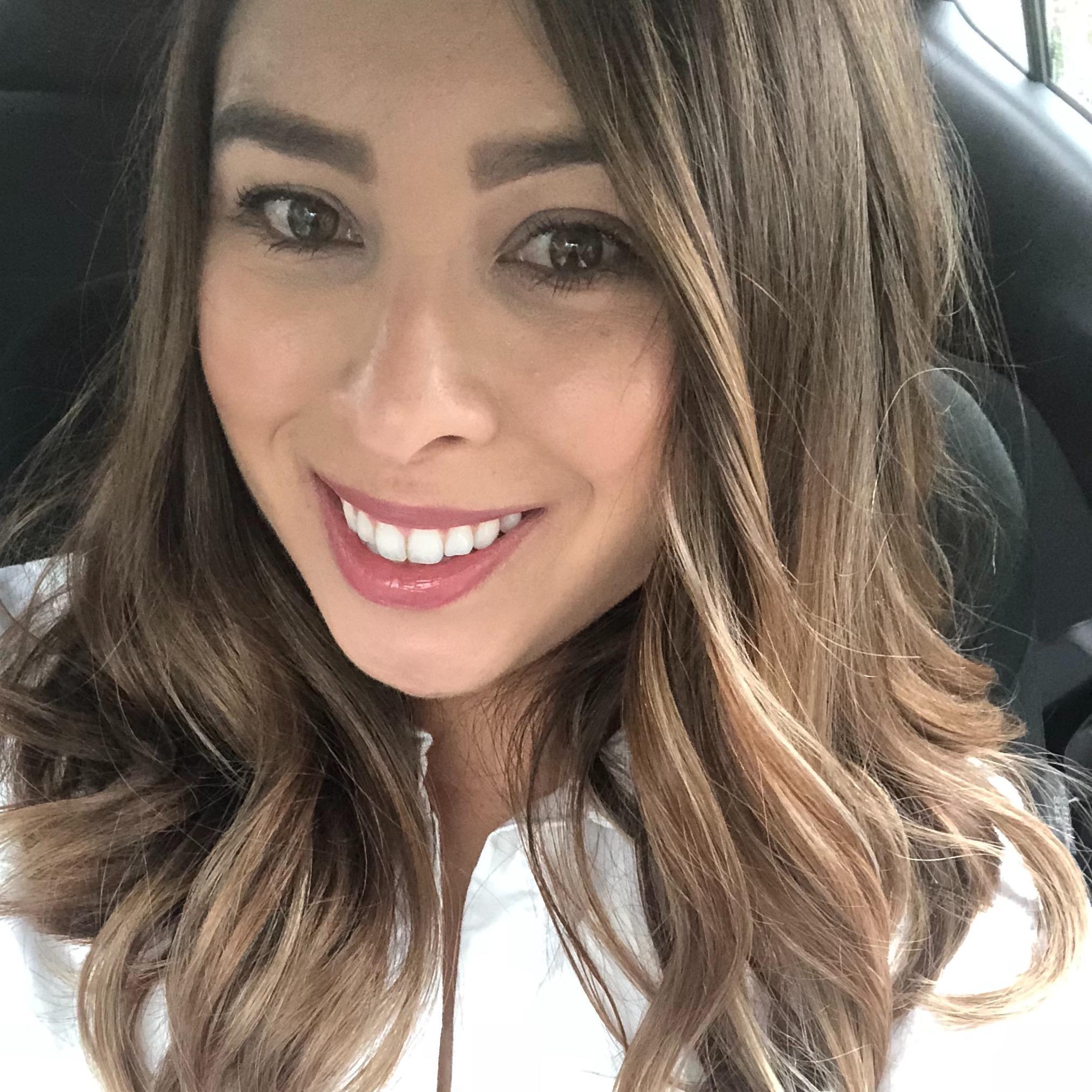 Adriana E.