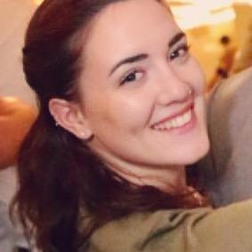 Eva L.