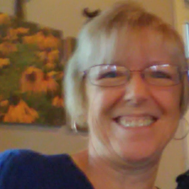 Wanda B.