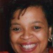 Antonette J.