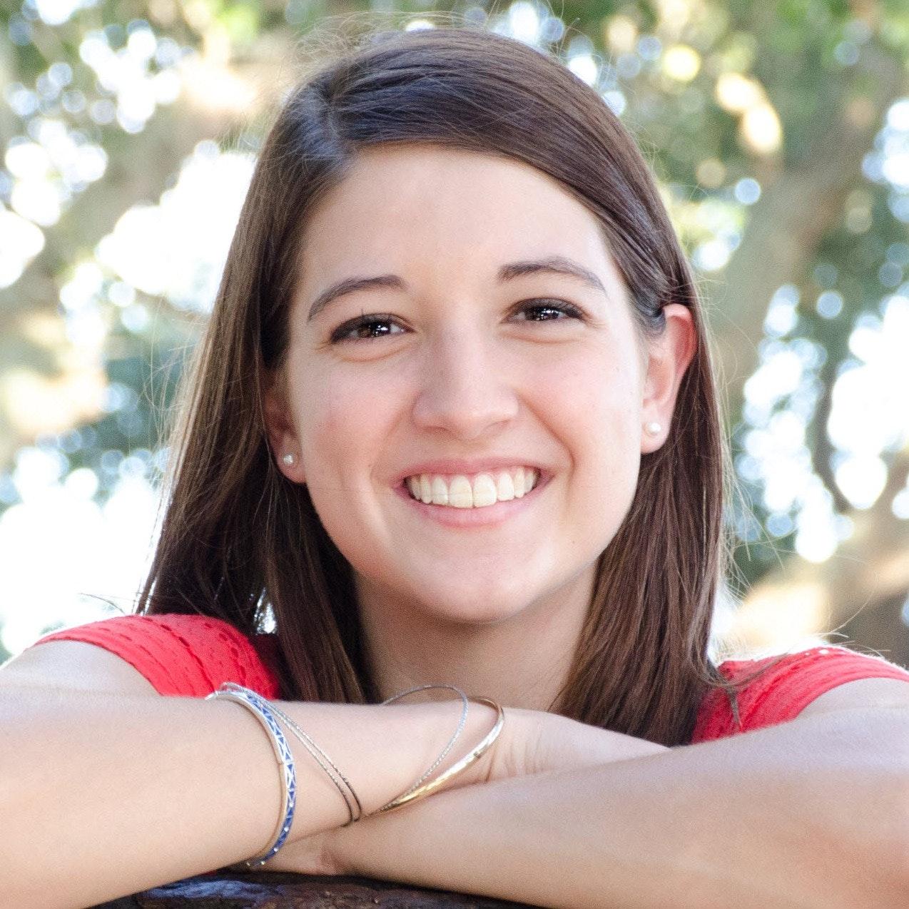 Katelyn O.
