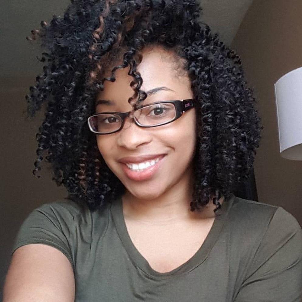 Samirah T.