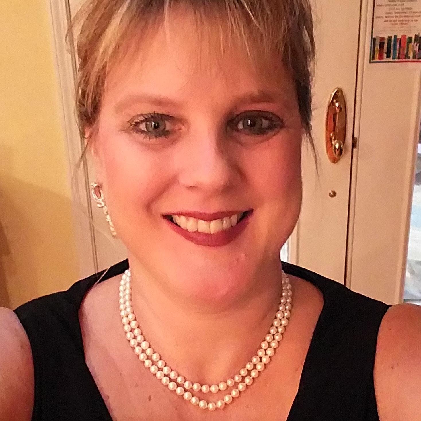 Julie Z.