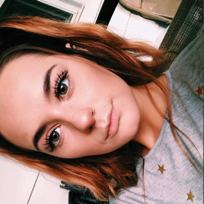 Lexie S.