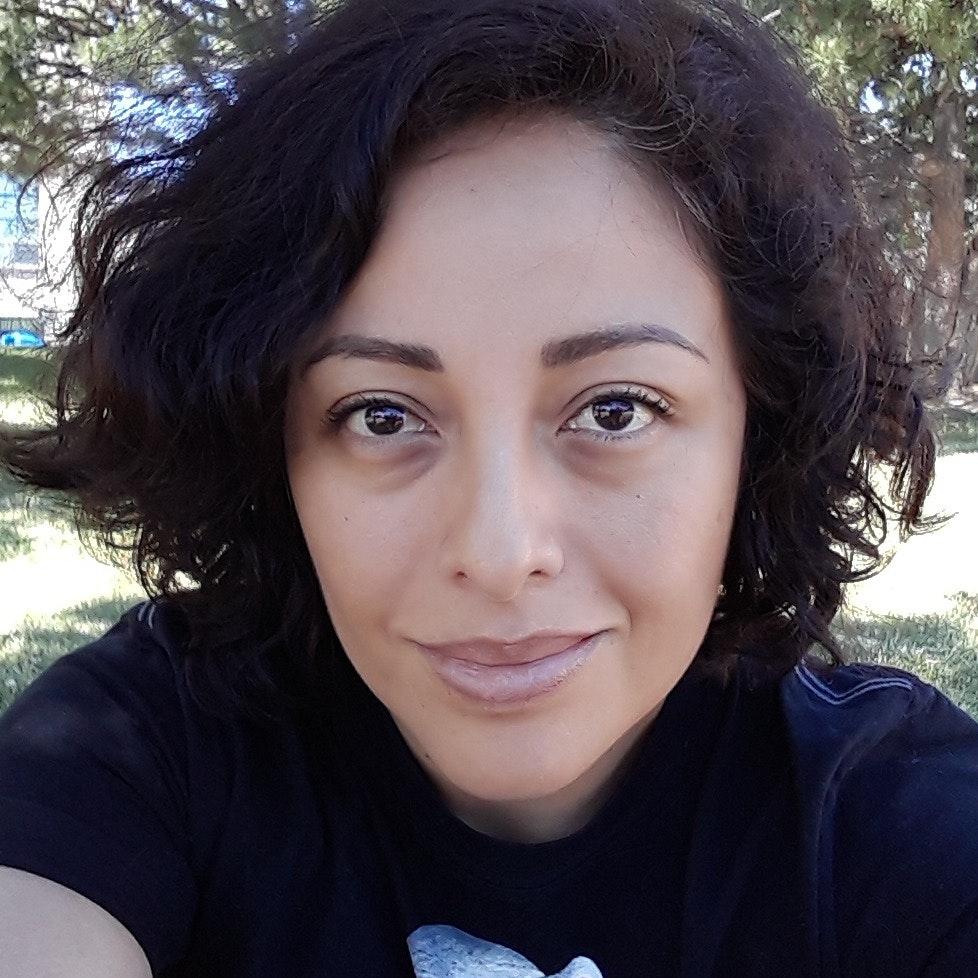 Karina G.