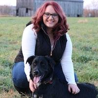 Dana's dog day care
