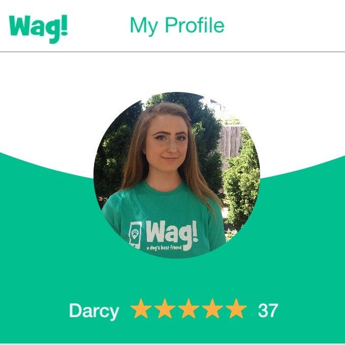 Darcy H.