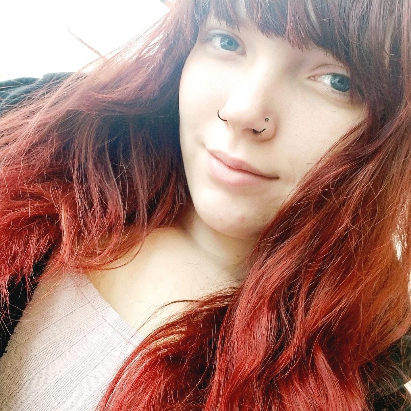 Amberlee I.