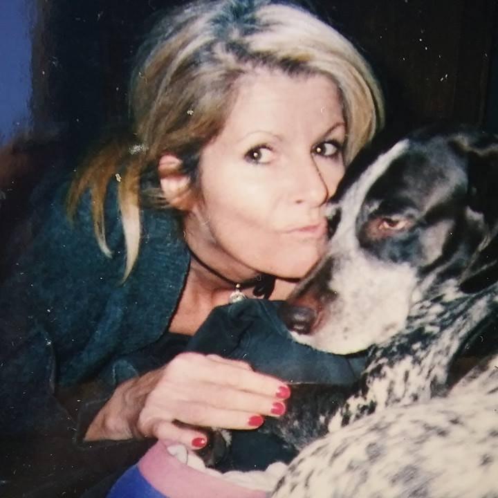 Collette's dog day care