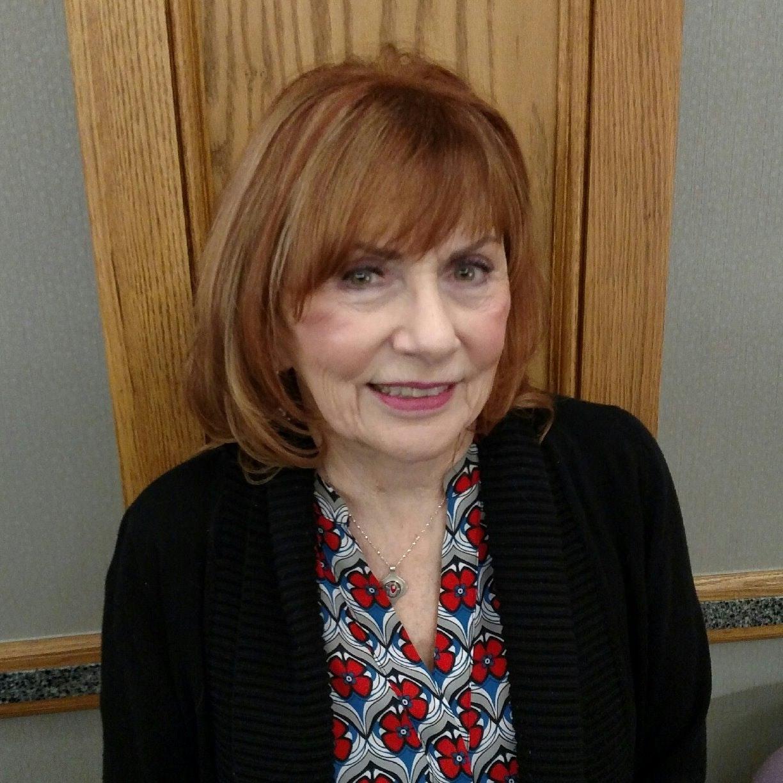 Ellen N.