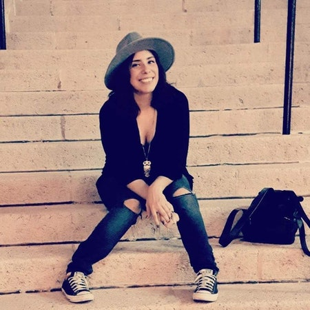 Roxana R.