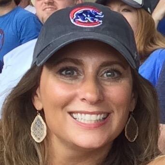 Beth J.