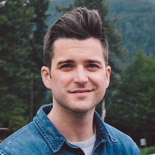 Nate M.