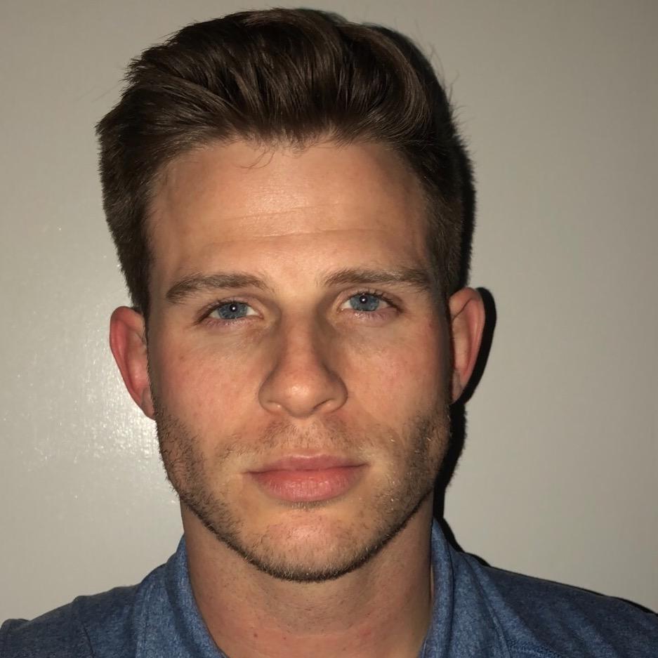 Brody W.