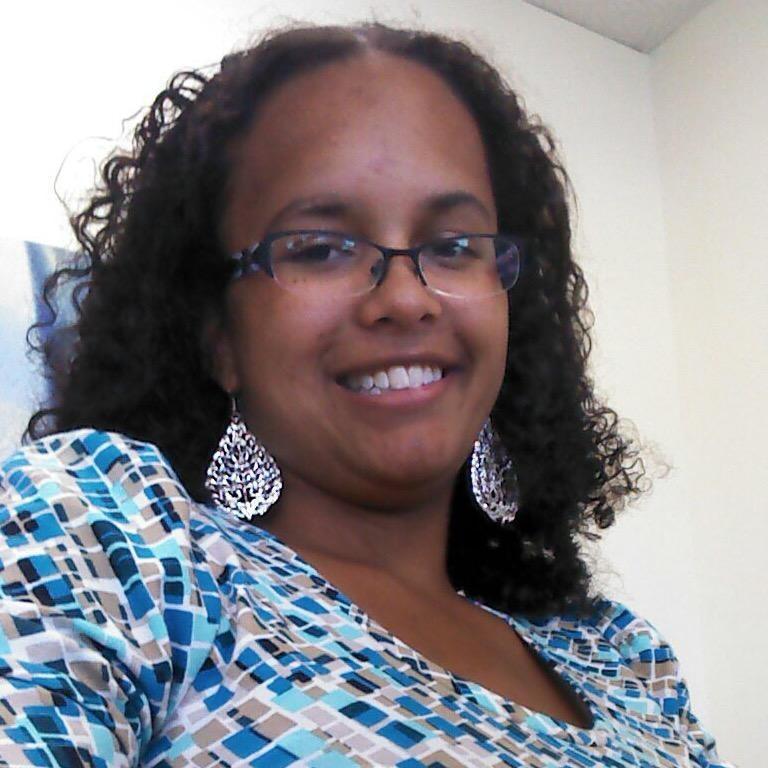 Katrina C.
