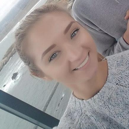 Jessica R.