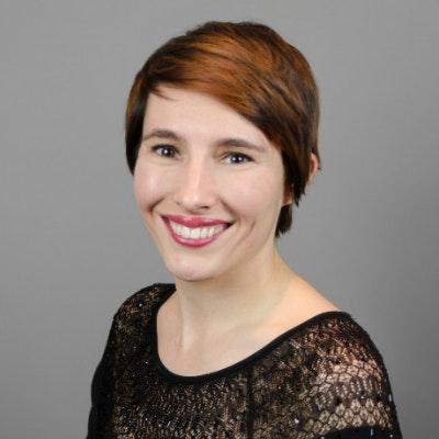 Ellen R.
