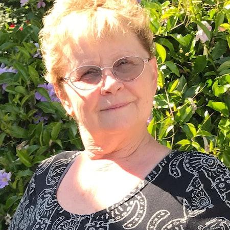 Darlene N.