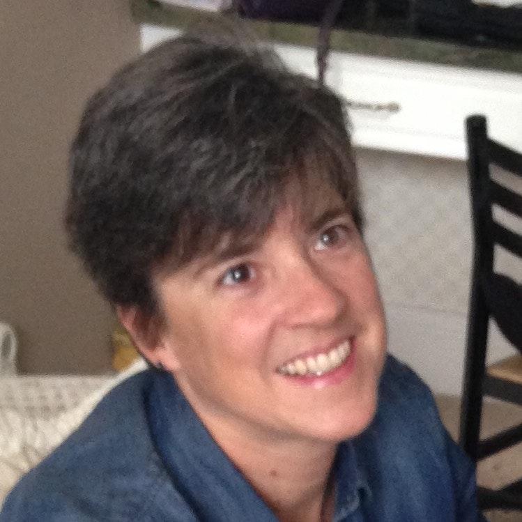 Patty W.