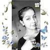 Stephania M.