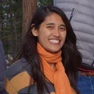 Melanie N.