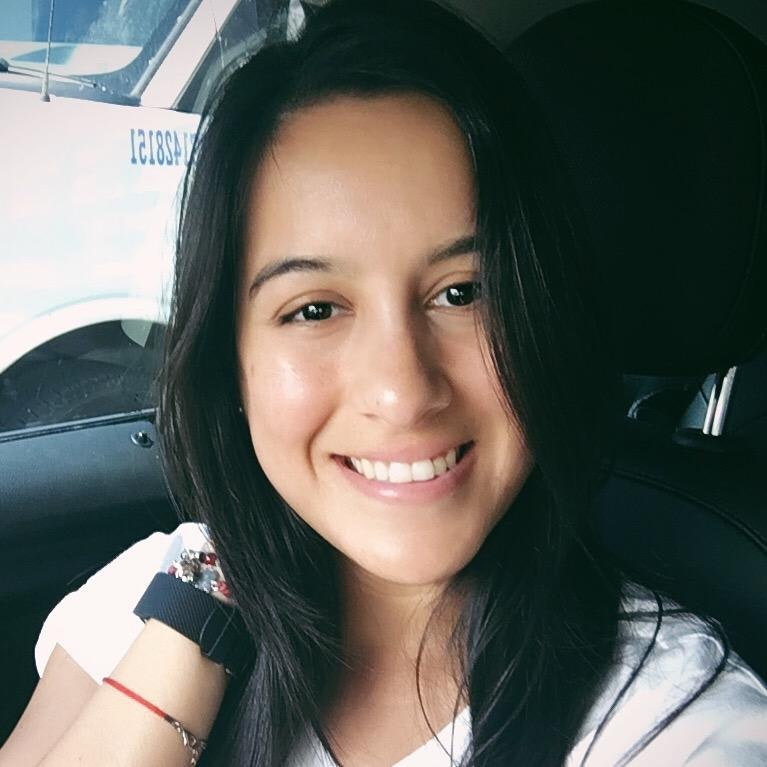 Nathaly L.