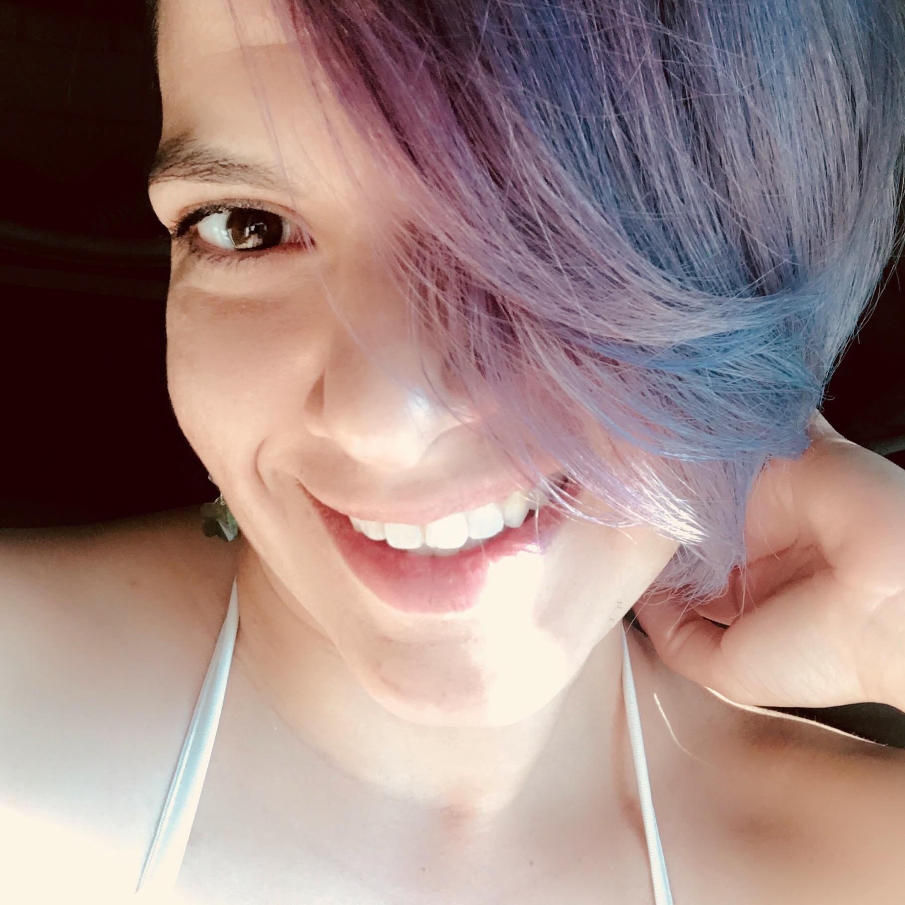 Viviana S.