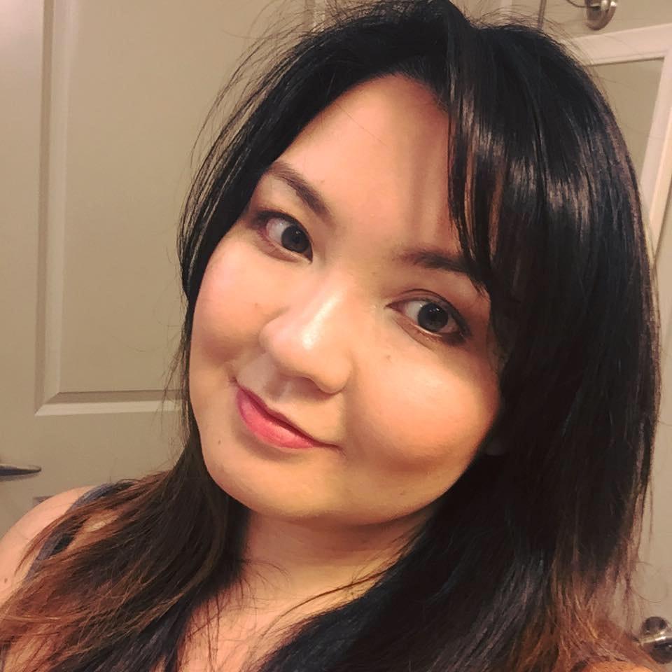 Mariko A.