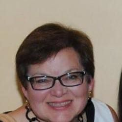Betsy H.