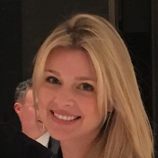 Lauren K.