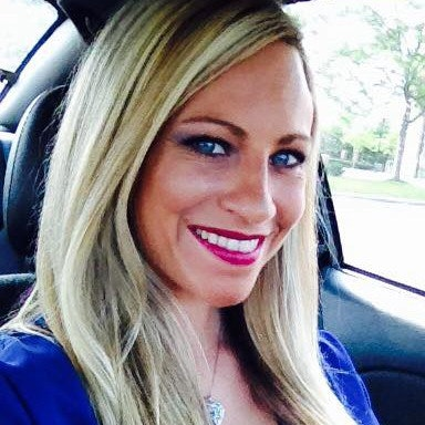 Ashley M.