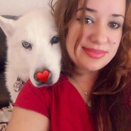 Gwendolyn's dog day care
