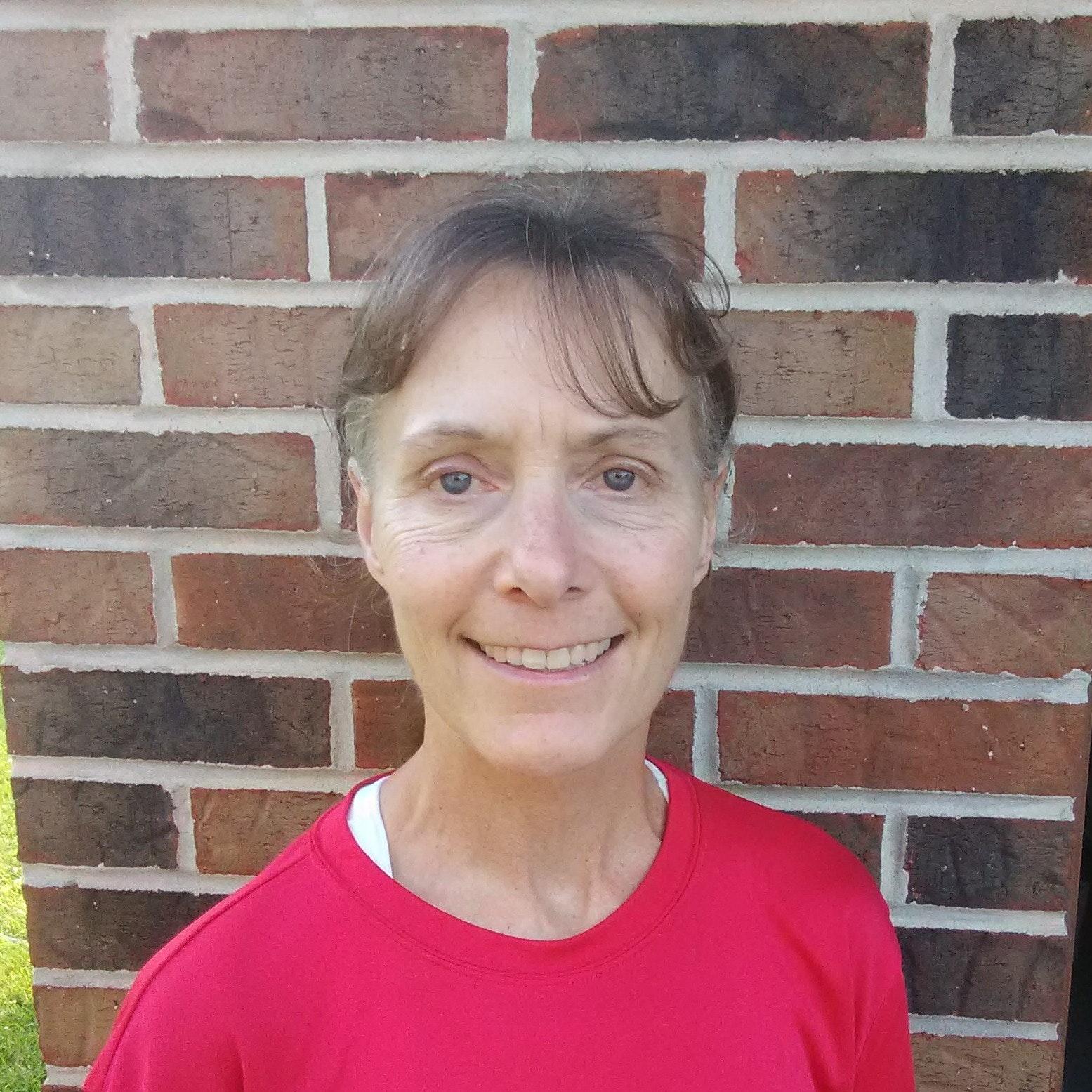Peggy H.