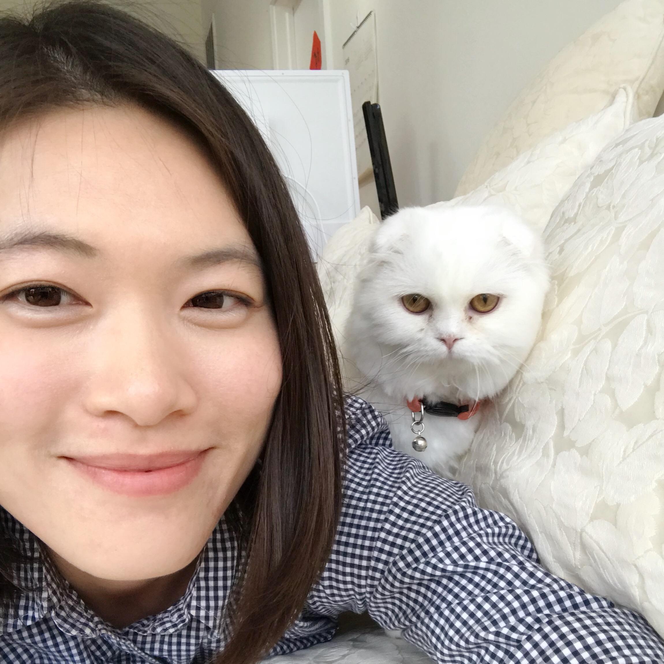 Yen-Ling L.