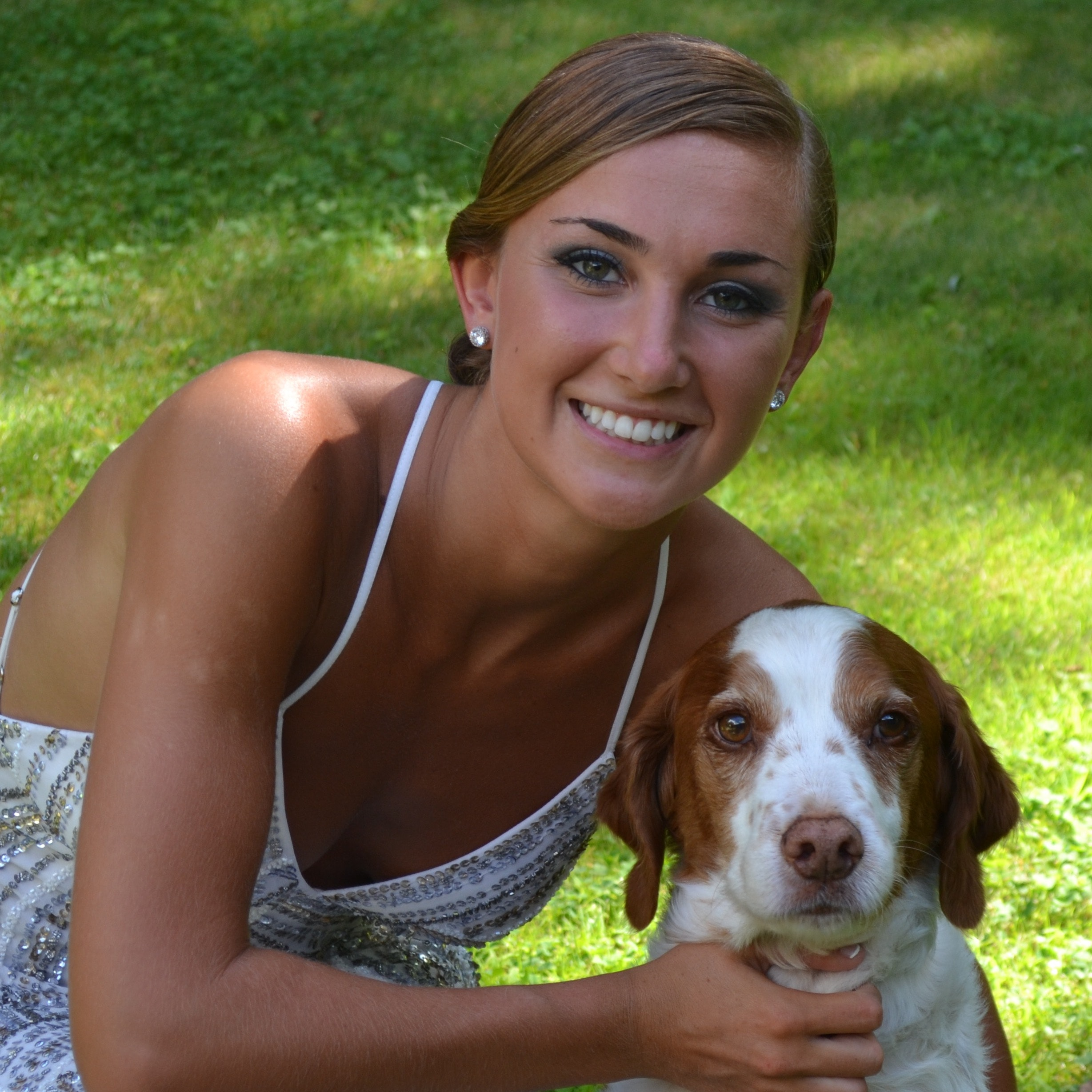 Heidi's dog day care
