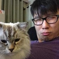 pet sitter Wenxuan