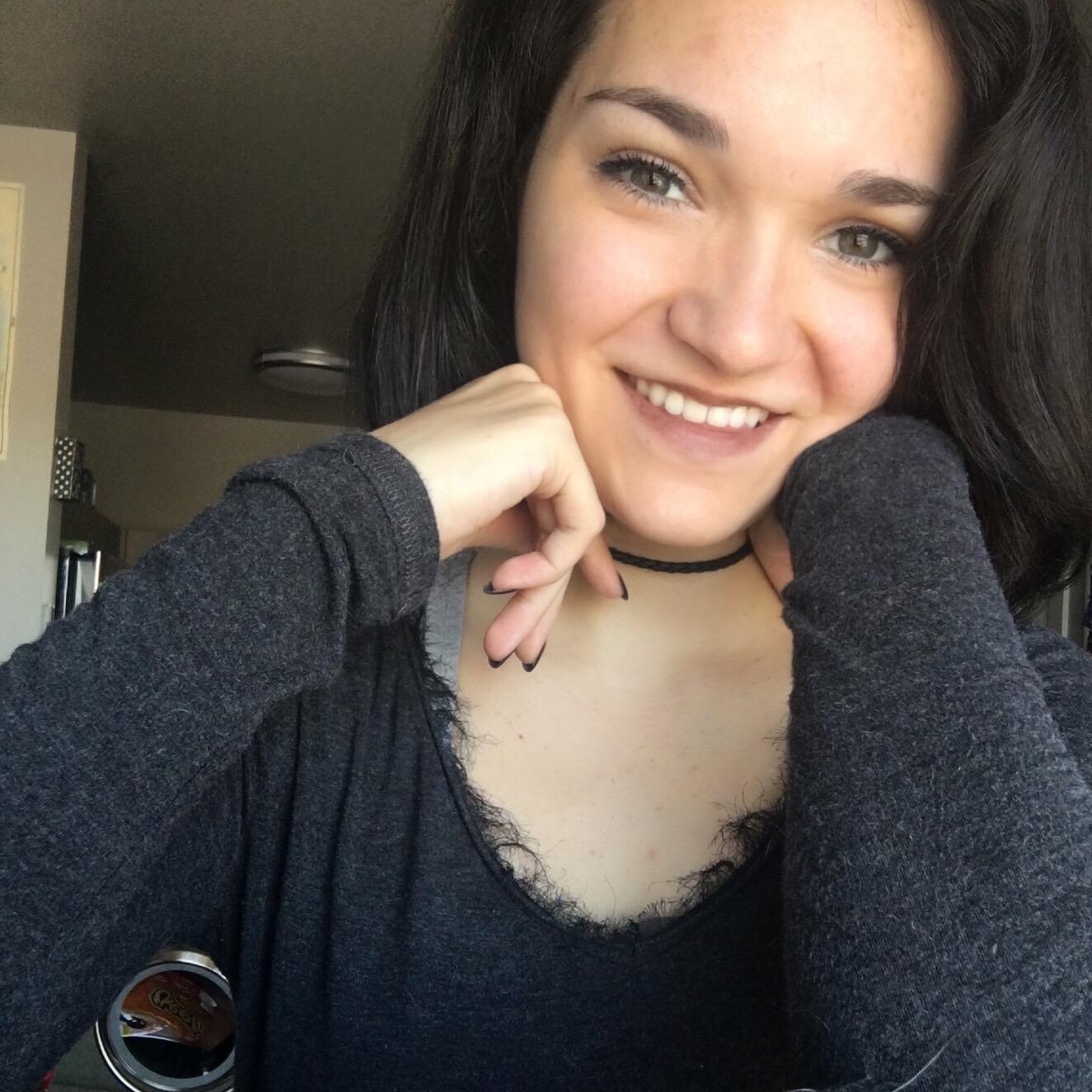 Kayla B.