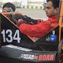 Neeraj's dog boarding