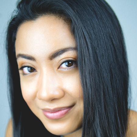 Ashley Marian R.