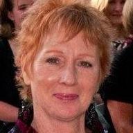 Lalonnie W.