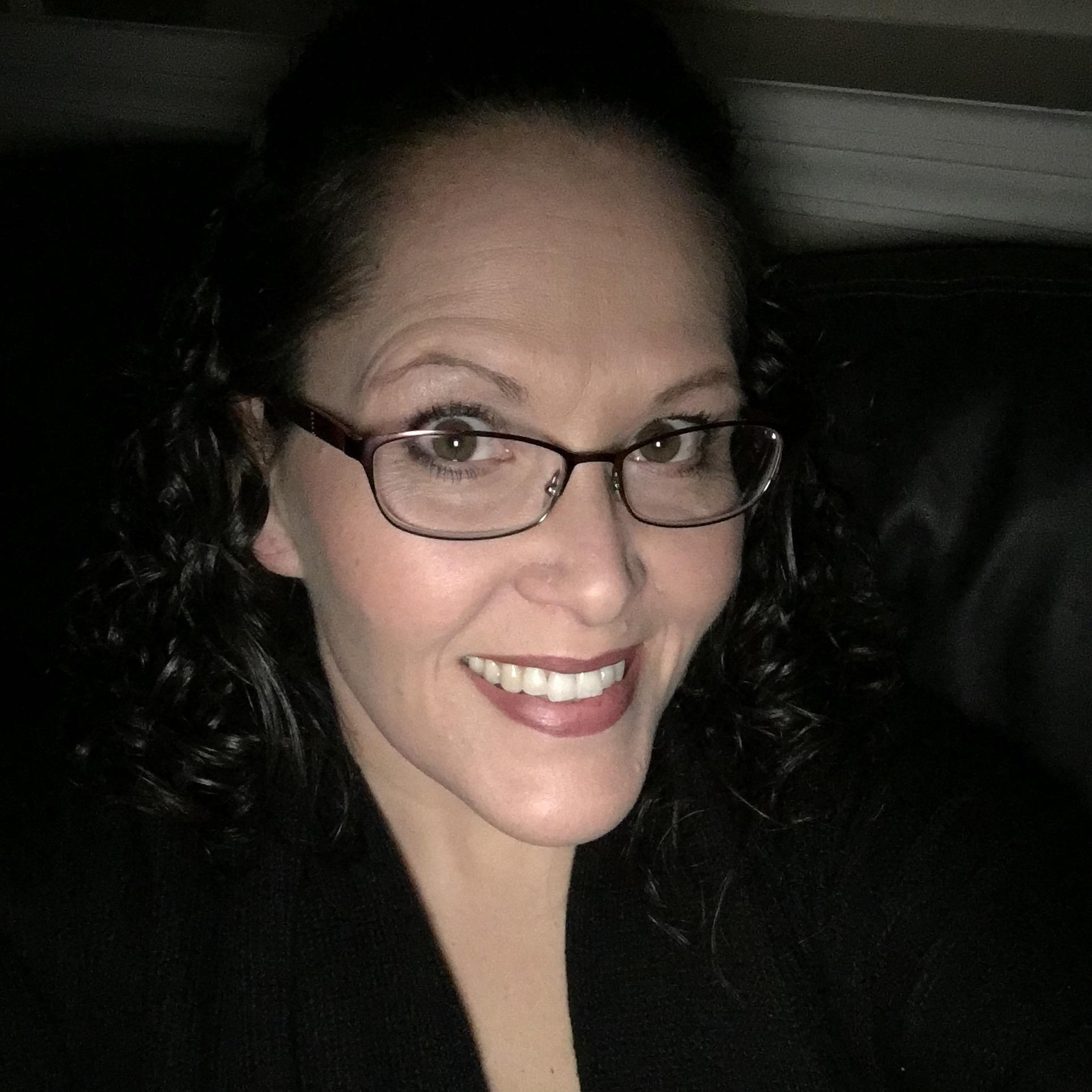 Liz M.