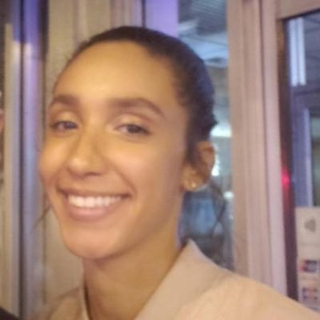 Jocelyn G.