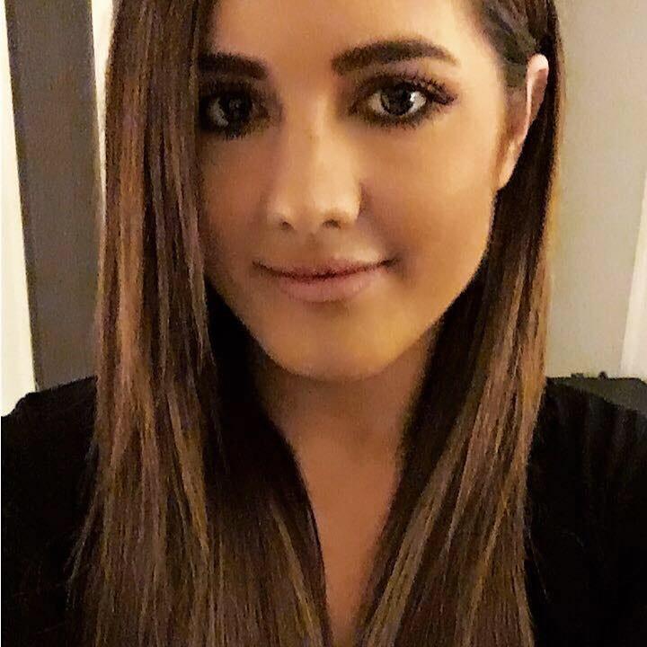 Alexa A.
