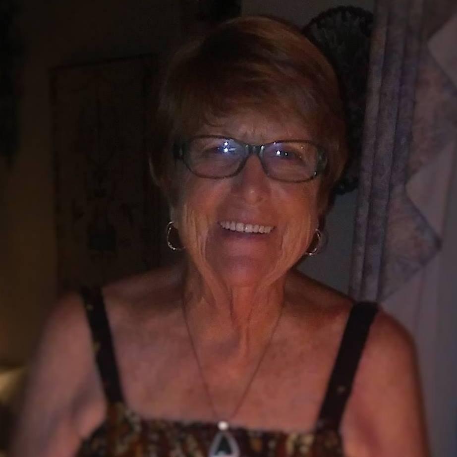 F. Sue B.