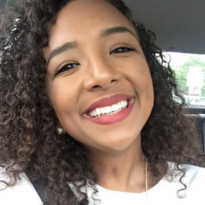 Ayanna's dog day care