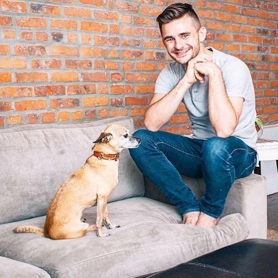 Robert's dog day care