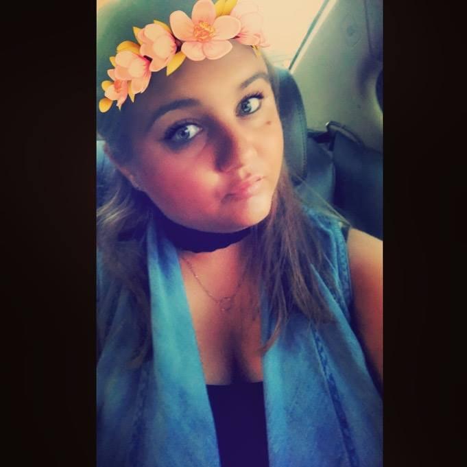 Savannah T.