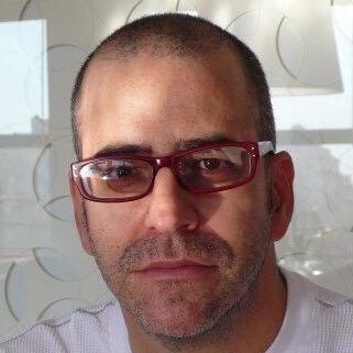 Gonzalo H.