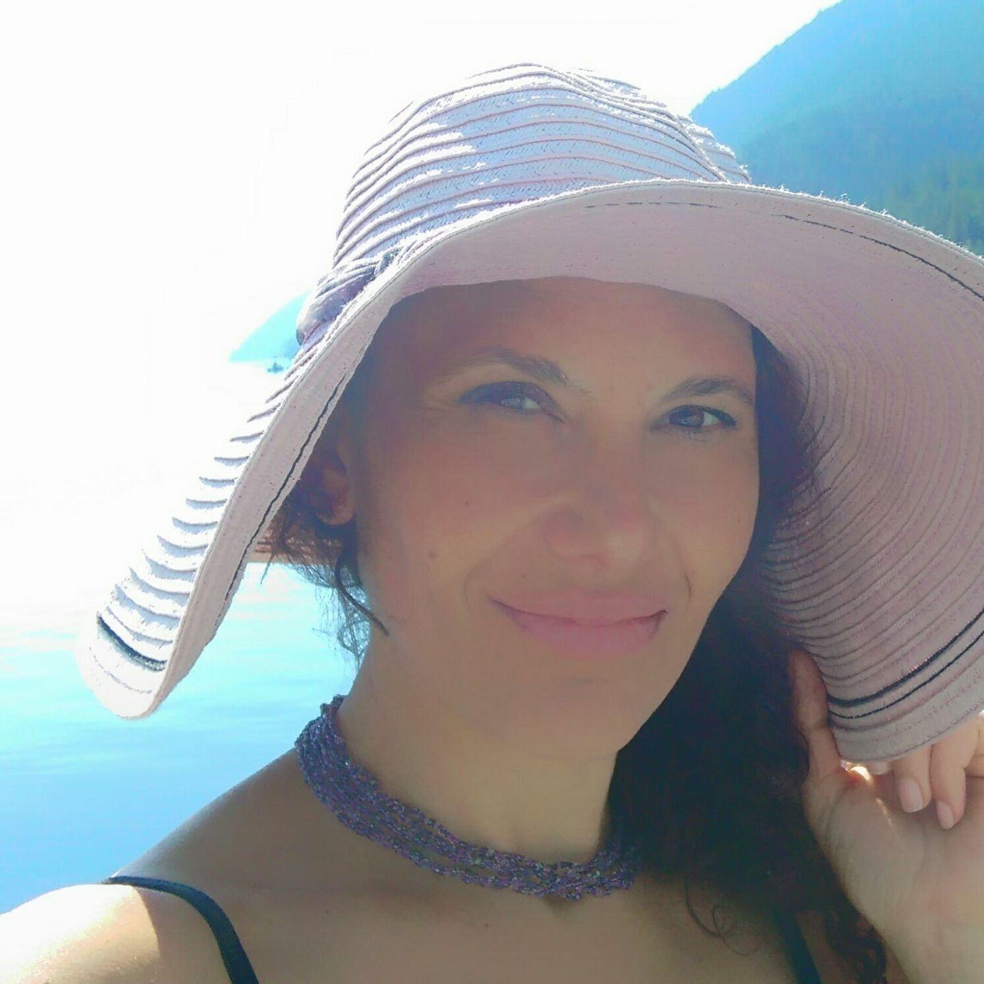 Mariella N.